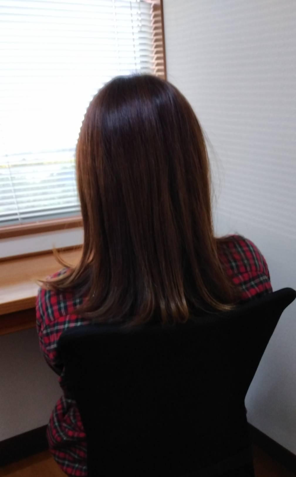 行方調査をご依頼いただいた静岡県浜松市のK様の言葉