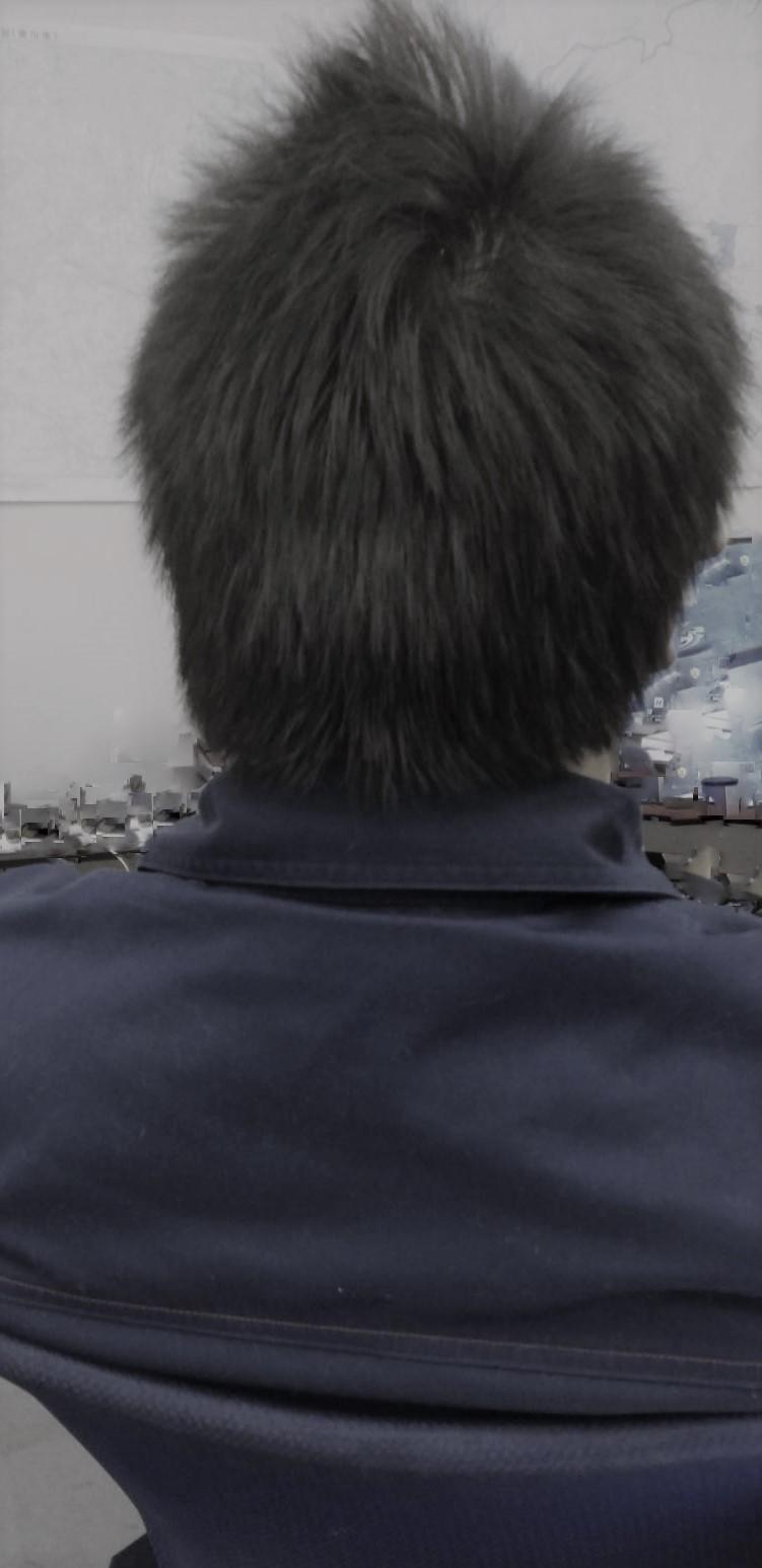 売上減少が続いていた静岡県浜松市T社様の営業社員素行調査
