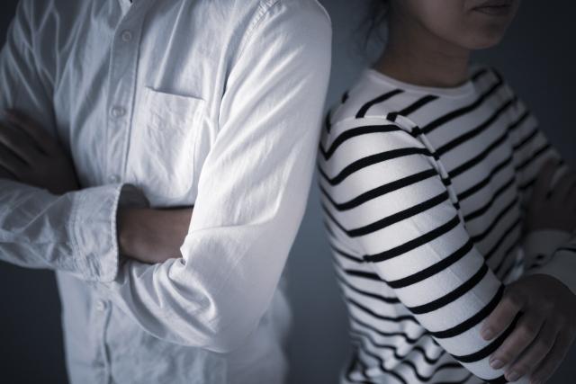 【不倫調査 浜松、磐田、袋井、掛川、菊川】夫婦生活を拒絶するようになった妻は……
