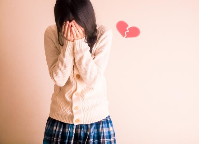 【静岡県浜松市の探偵の行方調査事例】10年以上前に破局した恋人と復縁したい!
