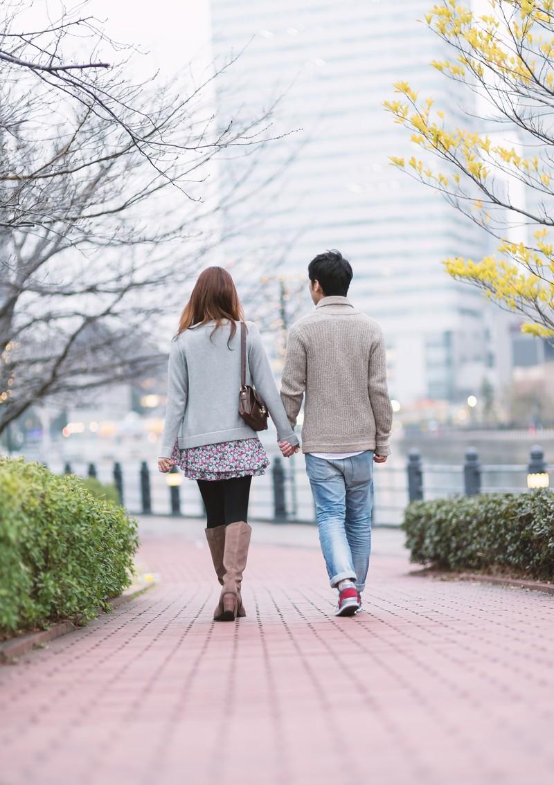 【静岡県浜松市の探偵の結婚調査】再婚を前提に交際中の男性、本当に信頼できる?