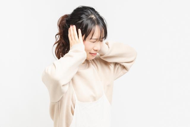 【愛知県豊橋市の探偵の嫌がらせ調査】夜遅くに響き渡る騒音に、我慢の限界!
