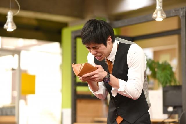 【静岡県浜松市の探偵の行方調査】お金を貸した友人が逃亡! 発見できるか?