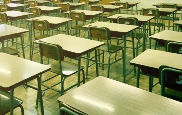 【愛知県豊田市の探偵の行方調査】中学時代にいじめた同級生に謝罪したい!