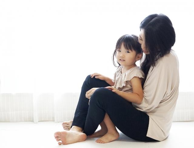 【静岡県静岡市の探偵の浮気・不倫調査】娘を不倫相手に会わせ家庭を破壊する妻