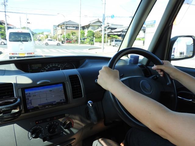 【広島県東広島市の探偵の浮気・不倫調査】夫の車にGPSを仕掛けてみたら……