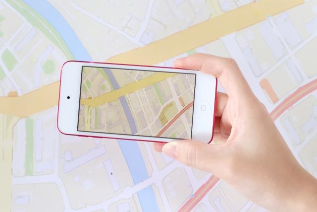 ストーカー規制法が改正へ。GPSを使ったストーカー行為は規制の方針