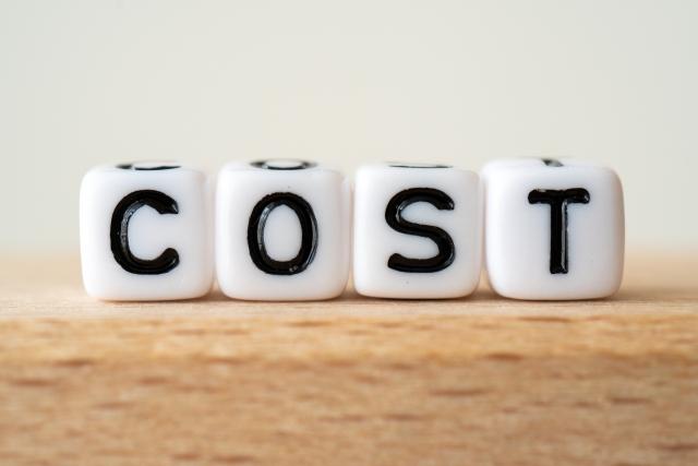 浮気・不倫調査の結果がシロだった場合、料金はどうなる?