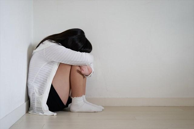 【浜松・女子中学生自殺】お子様のいじめ・失踪には早期対応が不可欠です