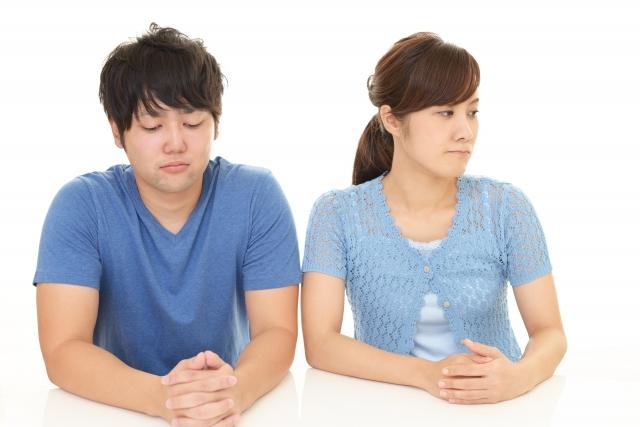 スピード離婚や熟年離婚は減ってる? 増えてる? 日本の離婚事情